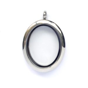 oval-silver-without