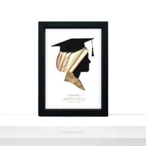 Okkie graduation
